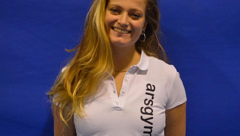 Chiara Limerutti